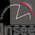 INSEE (Institut national de la statistique et des études économiques)