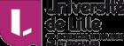 Bibliothèque universitaire de Lille 3