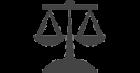Sélection de textes de loi