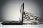 Des articles en ligne