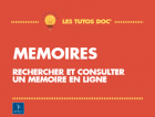 Consulter un mémoire en ligne