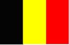 Belgique (Communauté française)