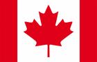 Canada (Québec)