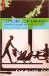 n°265 - 01 janvier 2011 - Confier son enfant