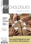 Les psychologues en instituts médico-éducatifs : au carrefour des pratiques