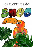 Les aventures de Snoo