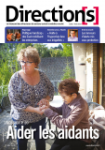 Aide aux aidants : une offre à soutenir