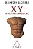 X Y : de l'identité masculine.