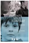 Parents sous contrat