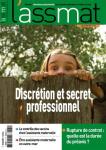 Secret professionnel et partage d'informations