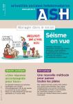 L'audit social : objectifs et mise en pratique