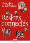 Education au numérique : restons connectés