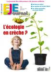 Urgence écologique en EAJE