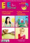 EJE Journal